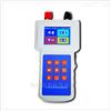 SCHL-100A手持式回路电阻测试仪