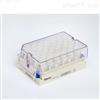 5011-0012Nalgene 5011-0012 通用長期存儲凍存管現貨