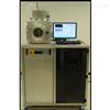 NPC-4000(M)等离子去胶机(刻蚀机)