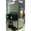 LSC-5000全自动兆声大基片湿法去胶系统