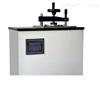 ST116B洗涤半纤维素 自动粗纤维仪粮油食品检测