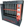ST116厂家直销粗纤维测定仪粮油食品检测