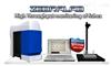 法国ViewPoint法国ViewPoint自动化斑马鱼行为分析系统