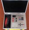 SZC-10感性负载直流电阻测试仪厂家