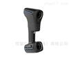 AXE-B11全局式三维扫描仪全面升级