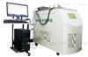 SHR-8水泥水化热测量仪(8 通道)