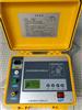 GS-500V/1000V/2500V 智能绝缘电阻测试仪
