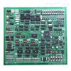 VV511-LH-C6JH计算机组成原理基础实验系统报价