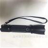 JW7623防爆电筒-海洋王同款-LED充电式强光手电
