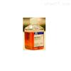 05-200-1ABI 間充質干細胞無血清培養基現貨