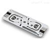 Moxi GO MF-SORFLO代理MF-S型計數盒卡匣現貨