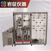 溶剂热反应装置
