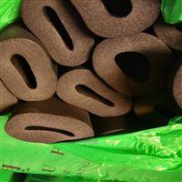 常用橡塑保温管规格型号有那些