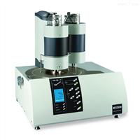 耐驰 TMA402F1 热机械分析仪