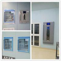 生理盐水医院使用加温箱