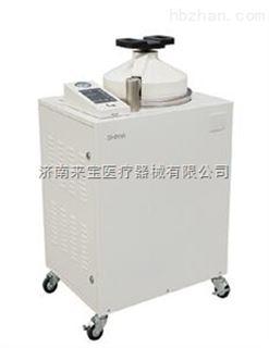 全自动高压蒸汽灭菌器规格