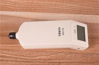 新生儿黄疸测试仪