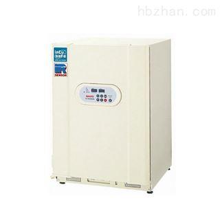 MCO-18AIC三洋二氧化碳培养箱MCO-18AIC价格