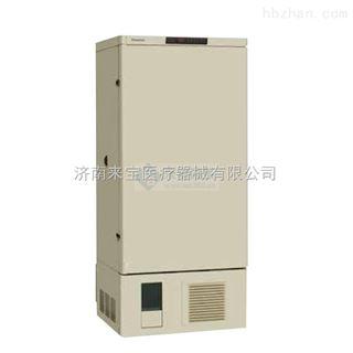 三洋 MDF-U3386S超低温冰箱