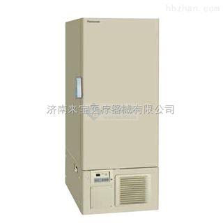 三洋超低温冰箱 MDF-U5386S -86度