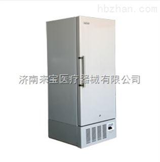 -86℃立式低温冰箱