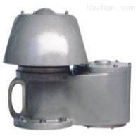 QHXF2000全天候防冻呼吸阀