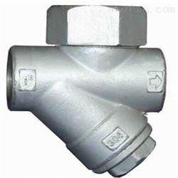 CS19热动力蒸汽疏水阀