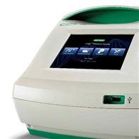 进口伯乐T100梯度PCR仪