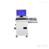 安科 肺功能检测仪厂家